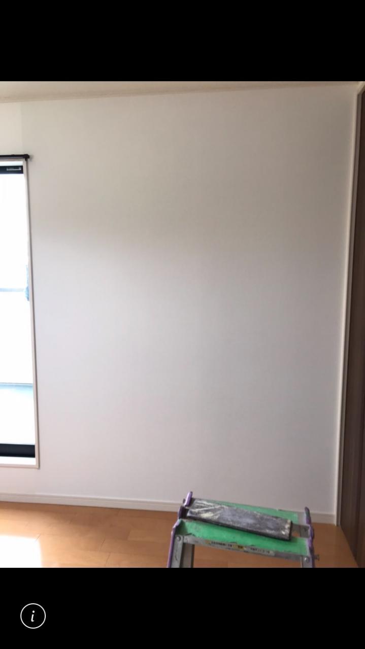 神戸市西区で室内に聞こえる異音が一番よく聞こえる部屋